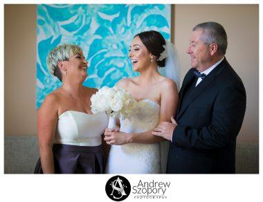 Dockside-LAqua-wedding-reception-venue-Sydney_0844