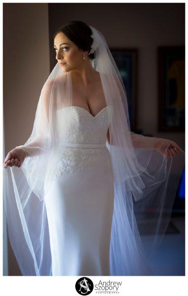 Dockside-LAqua-wedding-reception-venue-Sydney_0845