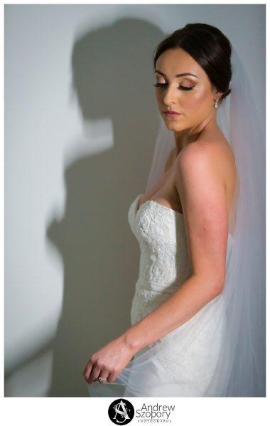Dockside-LAqua-wedding-reception-venue-Sydney_0847