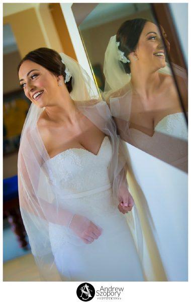 Dockside-LAqua-wedding-reception-venue-Sydney_0848