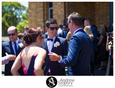 Dockside-LAqua-wedding-reception-venue-Sydney_0850