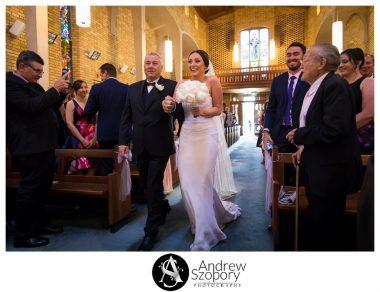 Dockside-LAqua-wedding-reception-venue-Sydney_0851