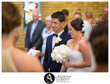 Dockside-LAqua-wedding-reception-venue-Sydney_0853
