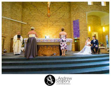 Dockside-LAqua-wedding-reception-venue-Sydney_0854