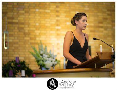 Dockside-LAqua-wedding-reception-venue-Sydney_0855