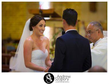 Dockside-LAqua-wedding-reception-venue-Sydney_0856