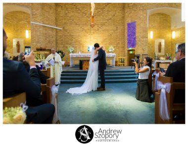 Dockside-LAqua-wedding-reception-venue-Sydney_0859