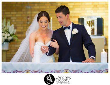 Dockside-LAqua-wedding-reception-venue-Sydney_0860