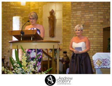 Dockside-LAqua-wedding-reception-venue-Sydney_0861