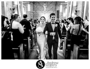 Dockside-LAqua-wedding-reception-venue-Sydney_0862