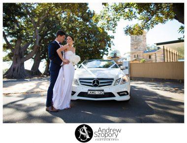 Dockside-LAqua-wedding-reception-venue-Sydney_0863