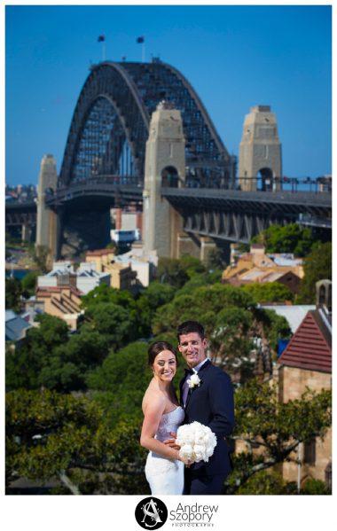 Dockside-LAqua-wedding-reception-venue-Sydney_0867