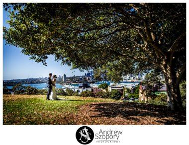Dockside-LAqua-wedding-reception-venue-Sydney_0868