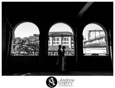 Dockside-LAqua-wedding-reception-venue-Sydney_0869