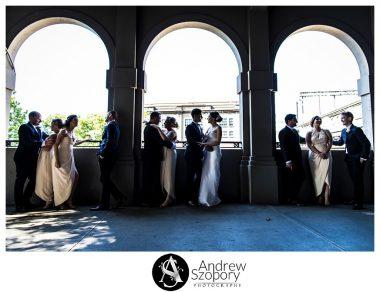 Dockside-LAqua-wedding-reception-venue-Sydney_0870
