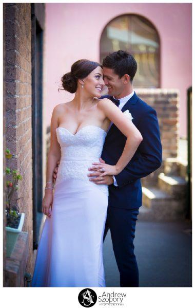Dockside-LAqua-wedding-reception-venue-Sydney_0871