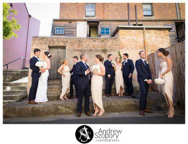 Dockside-LAqua-wedding-reception-venue-Sydney_0872