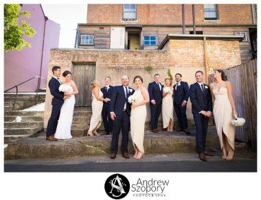Dockside-LAqua-wedding-reception-venue-Sydney_0873