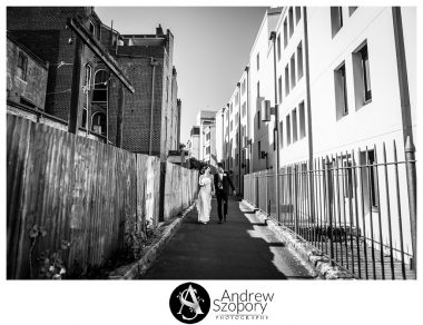 Dockside-LAqua-wedding-reception-venue-Sydney_0874
