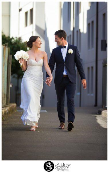 Dockside-LAqua-wedding-reception-venue-Sydney_0875