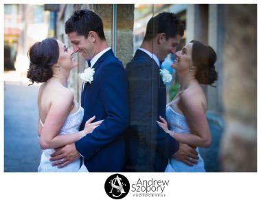 Dockside-LAqua-wedding-reception-venue-Sydney_0878