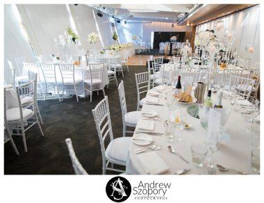 Dockside-LAqua-wedding-reception-venue-Sydney_0882