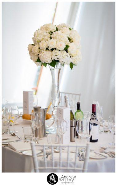 Dockside-LAqua-wedding-reception-venue-Sydney_0883