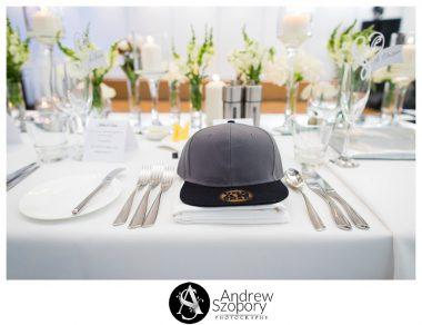 Dockside-LAqua-wedding-reception-venue-Sydney_0884