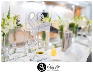 Dockside-LAqua-wedding-reception-venue-Sydney_0885
