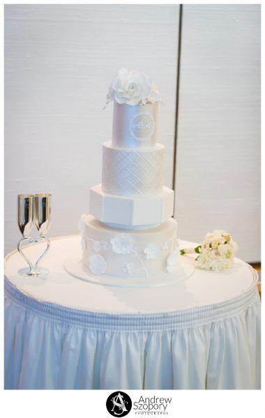 Dockside-LAqua-wedding-reception-venue-Sydney_0886