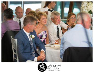 Dockside-LAqua-wedding-reception-venue-Sydney_0889