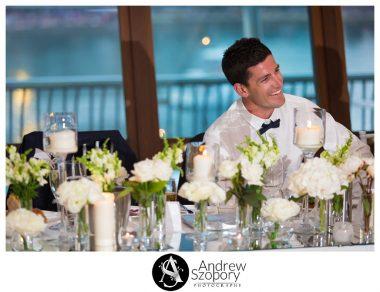 Dockside-LAqua-wedding-reception-venue-Sydney_0892