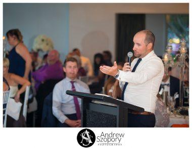 Dockside-LAqua-wedding-reception-venue-Sydney_0893