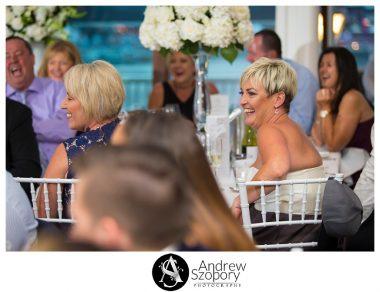 Dockside-LAqua-wedding-reception-venue-Sydney_0894