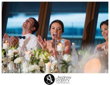 Dockside-LAqua-wedding-reception-venue-Sydney_0895