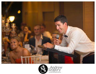 Dockside-LAqua-wedding-reception-venue-Sydney_0896