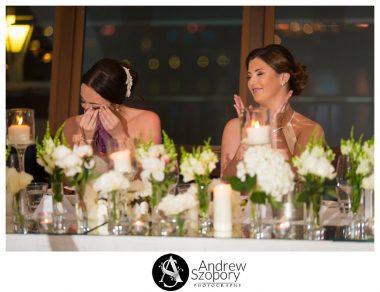 Dockside-LAqua-wedding-reception-venue-Sydney_0898