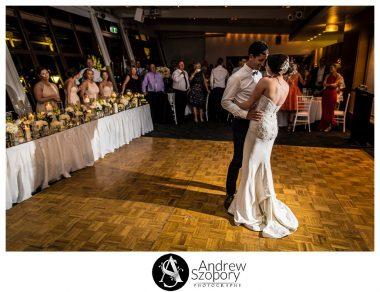 Dockside-LAqua-wedding-reception-venue-Sydney_0899