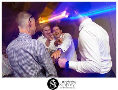 Dockside-LAqua-wedding-reception-venue-Sydney_0902