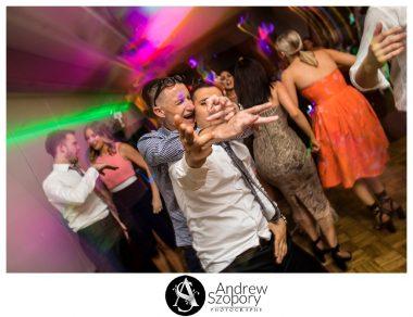 Dockside-LAqua-wedding-reception-venue-Sydney_0903
