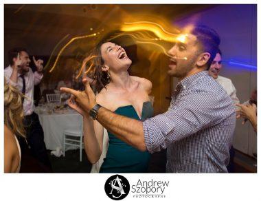 Dockside-LAqua-wedding-reception-venue-Sydney_0904