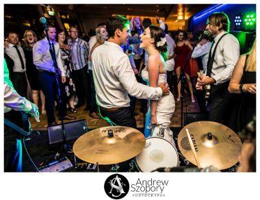 Dockside-LAqua-wedding-reception-venue-Sydney_0909