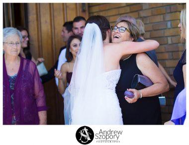 Dockside-LAqua-wedding-reception-venue-Sydney_0910