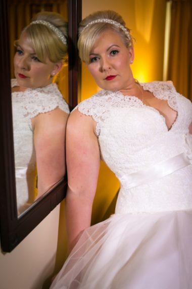 Kirsti-and-Tims-wedding-Belgenny-Farm-Camden-wedding-photographer-16