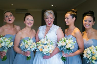 Kirsti-and-Tims-wedding-Belgenny-Farm-Camden-wedding-photographer-17