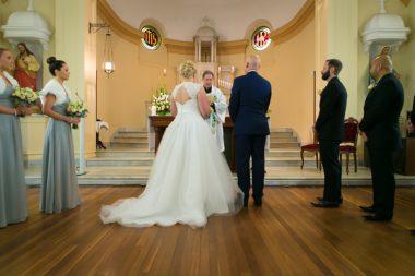 Kirsti-and-Tims-wedding-Belgenny-Farm-Camden-wedding-photographer-22