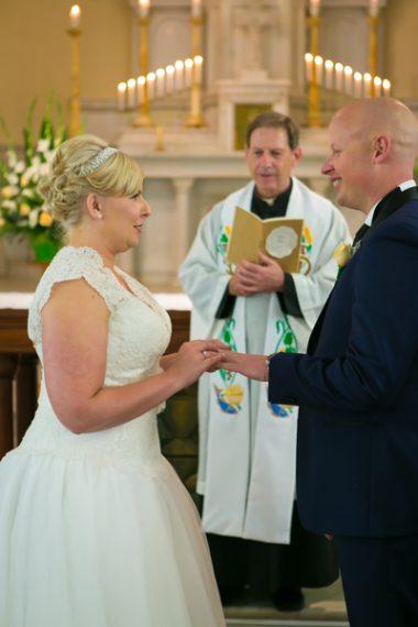 Kirsti-and-Tims-wedding-Belgenny-Farm-Camden-wedding-photographer-26