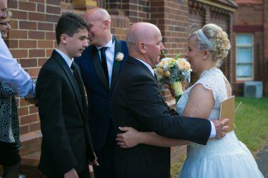Kirsti-and-Tims-wedding-Belgenny-Farm-Camden-wedding-photographer-30