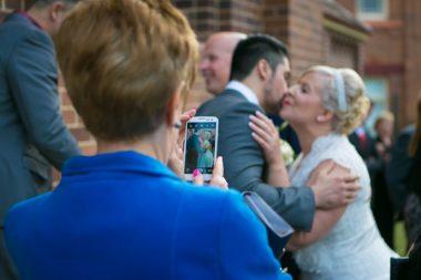 Kirsti-and-Tims-wedding-Belgenny-Farm-Camden-wedding-photographer-31