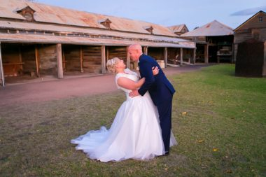 Kirsti-and-Tims-wedding-Belgenny-Farm-Camden-wedding-photographer-38